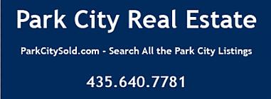 Park City Real Estate