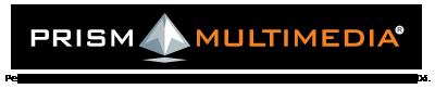 Prism Multimedia