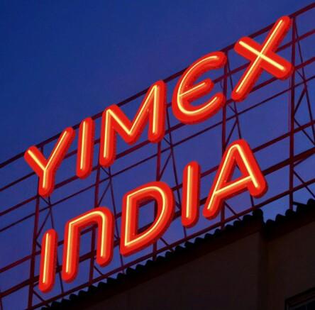 Yimex India