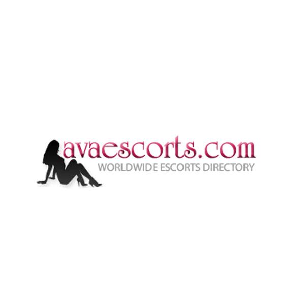 Avaescorts