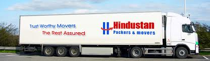 New Hindusthan Packers & Movers