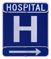 Bethany Health Care Centre