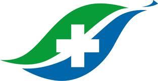 Bonspero Fleximove Clinic
