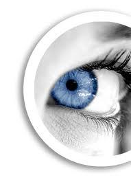 Kumaran Eye Speciality Centre