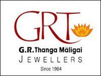 G.R.T. Thanga Maaligai, T. Nagar