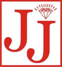 A.S. Jain Jewellery