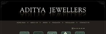 Aadithya Jewellers