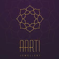 Aarthi Jewellery