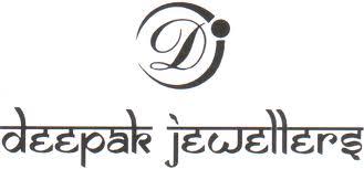 Deepak Jewellers