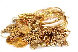 Jai Mahaveer Jewellers