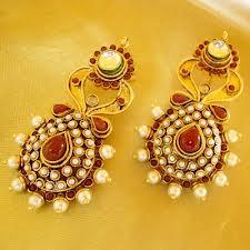 Kalada Jewellery
