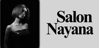 Salon Nayana