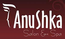 Anushka Salon & Spa