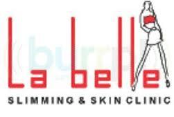 La Belle Slimming & Skin Clinic , Kilpauk