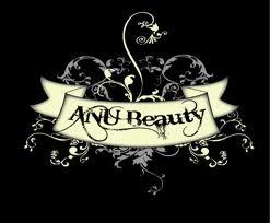 Anu Beauty Parlour , T.Nagar