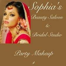 Sofia Beauty Parlour , Alwarpet