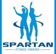 Spartan , Virugampakkam