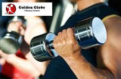 Golden Globe Gym , Adyar