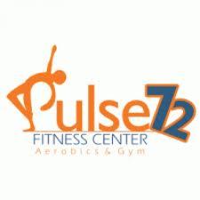 Pulse 72 Fitness Centre