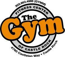 Gym Castle Fitness Centre