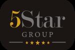 5 Star Constructions