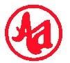 Aqua & Arthropods Pest Control Private Limited
