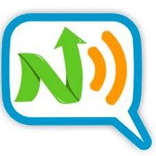 Net Masters , Anna Nagar