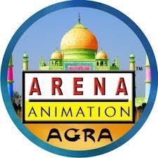 Arena Animation , T.Nagar
