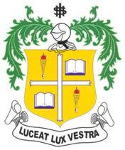 Loyola College , Nungambakkam