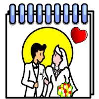 Rajam Matrimonial , Madipakkam