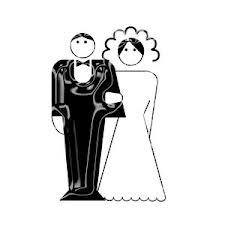 LifeLink Matrimony
