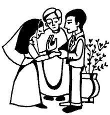 Monas Matrimonials , Palavakkam
