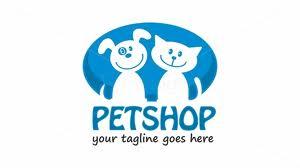 AA Pet Shop , RA Puram