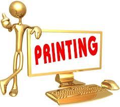 Sivasakthi Offset Printers