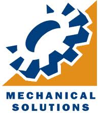 Tools And Machine Tools Engineers