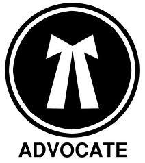 Advocate Rajasekhar & Associates, Mylapore