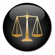 Advocate - J. Priscilla Pandian, Kilpauk