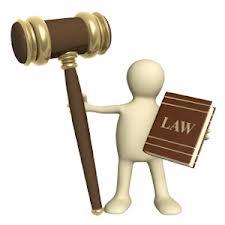 R. Thiagarajan Advocate & Notary