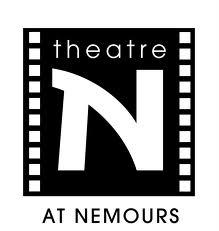 Cine Rakhi, Ambattur