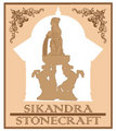 Sikandra Stone Craft