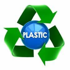 Nitron Plastics