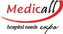 Medexpert Business Consultants Pvt Ltd