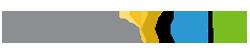 Webmonx- Web Designing Company Hyderabad