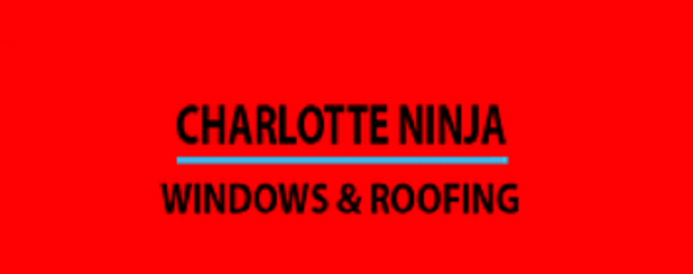 Carolina Ninja Roofing And Windows