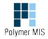 Polymer Mis - Market Intelligence Source