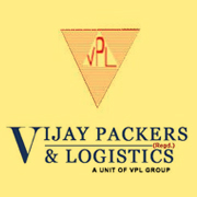 Vijay Packers & Logistic