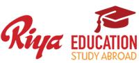 Riya Education Pvt Ltd | Overseas Education Consultant