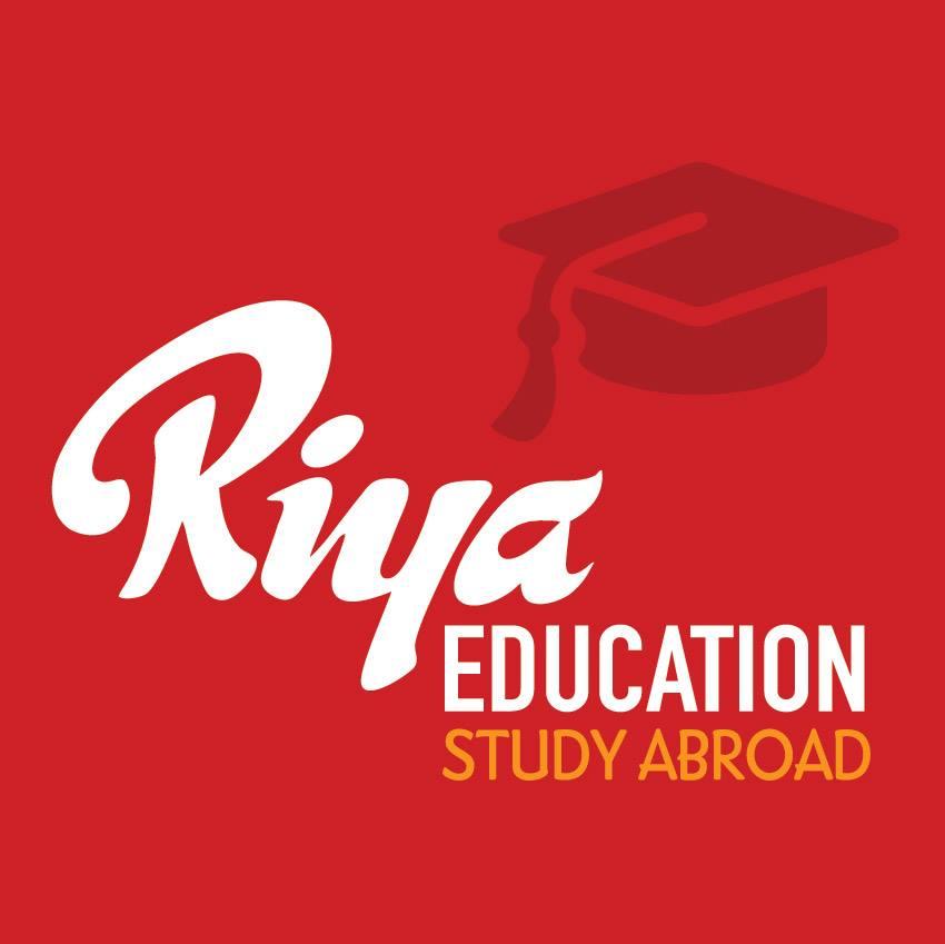 Medicine Study Abroad   Riya Education In Goa