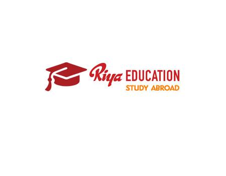 Study Medicine In Abroad|riya Education In Vijayawada