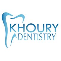 Khoury Dentistry